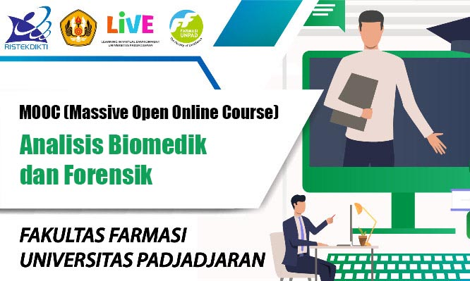 Analisis Biomedik dan Forensik